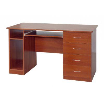 Стол компьютерный- для офиса, артикул:129972