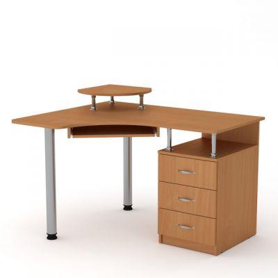Стол компьютерный-офисный
