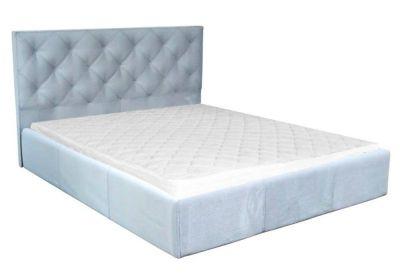 """Кровать """"Бордо"""""""