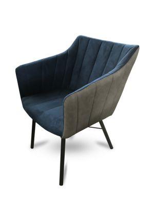 Кресло Руби